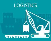 Able Logistics
