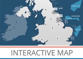 View Our Interactive Map
