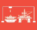 Marine Decommissioning