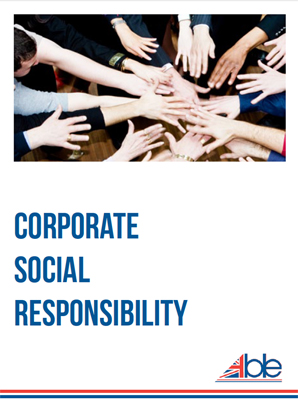 Able Corporate Social Responsibility