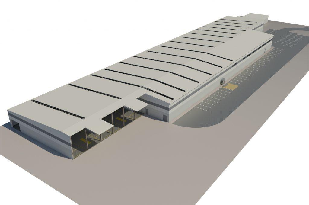 bmw-facility-external